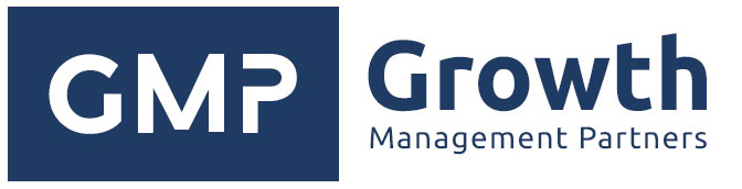 GMP Growth